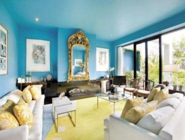 Expert Colour Advice by Top Painters Adelaide