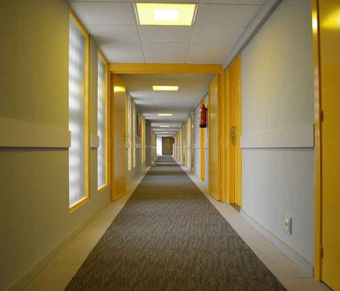 Commercial Painters Adelaide