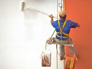 Residential Painters Adelaide